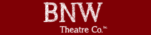 Brave New Word Theatre