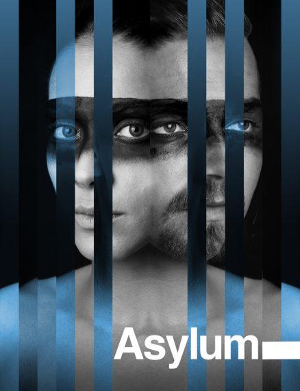 asylum-v2.3