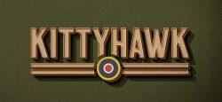 Kittyhawk_Identity_Render